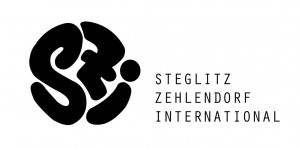 logo Steglitz-Zehlendorf International