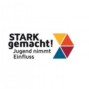 StarkGemacht-Logo_RGB